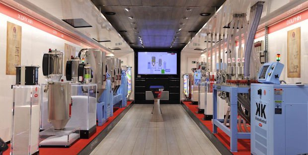 Moretto in Motion - interior copy
