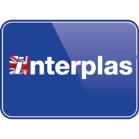 interplas logo neu 7437