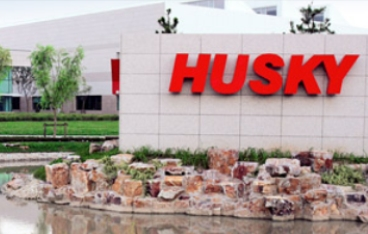 Husky presenting new Rigid Packaging business