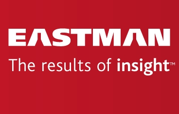 Eastman to offer sustainable automotive plastic