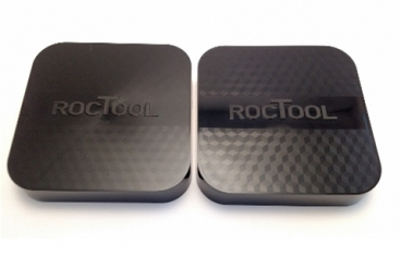 Luxus and RocTool have announced a new joint collaboration