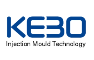 KEBO AG Switzerland strengthens its sales team