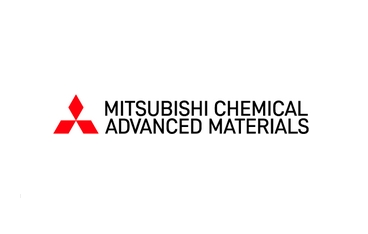 Mitsubishi Chemical Advanced Materials new acquisition