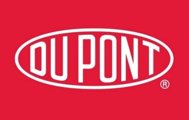DuPont Transportation & Advanced Polymers wins R&D 100 Awards