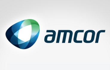 Amcor welcomes new team member