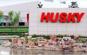 New face in Husky management team