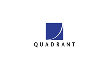 Quadrant to embrace new corporate identity
