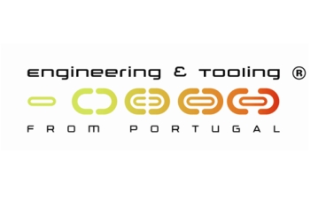 Portuguese molds and special tools at Made From Plastics 2019