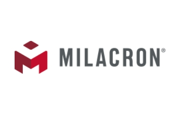 Industry growth through partnership with Milacron