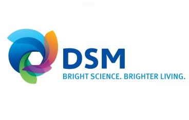 DSM and FormFutura announce distribution collaboration