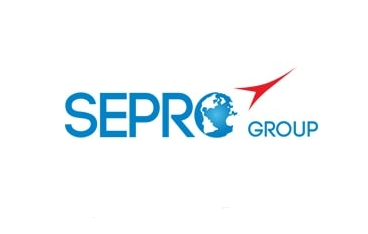 Sepro to demonstrate automation solutions at K 2019