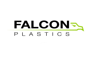 Falcon Plastics announces acquisition of Poly-Cast