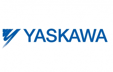 YASKAWA announces new subsidiary in Poland