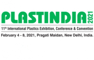 Revision of dates of the Plastindia exhibition