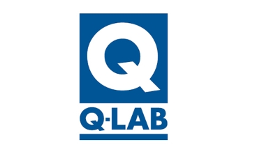 Harlan Reid joins Q-Lab as Director of Operations