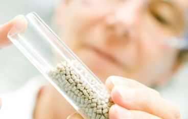 Evonik launches next-generation biomaterial