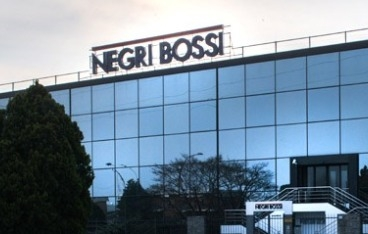 Negri Bossi to exhibit in Parma