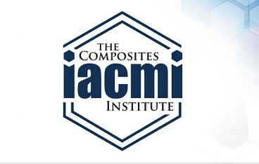 IACMI and Roctool launch strategic partnership