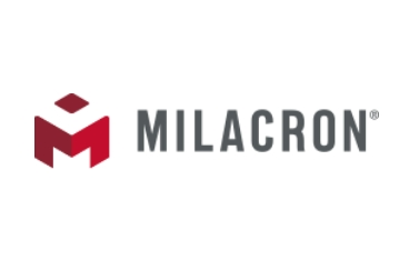 Milacron attended Plastimagen 2019 in Mexico City