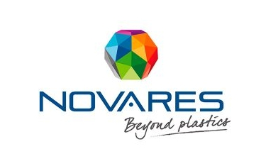 Novares has found a new partner for open innovation lab