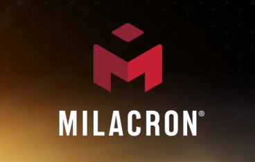 Milacron has expanded its presence in Europe