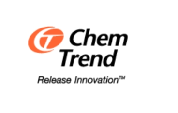 Chem-Trend to showcase new die lubricant technologies