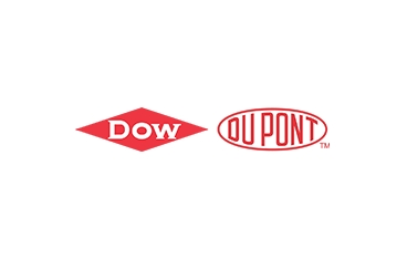 DowDuPont completes spin-off of Dow