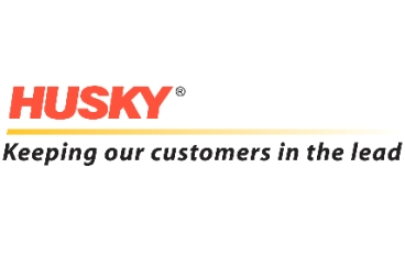 Husky returns to interplastica with new packaging innovations