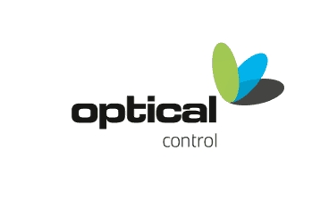 Nordson Corporation acquires Optical Control