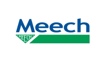 Meech Static Generation solutions in action