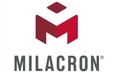 Milacron completes a successful Indiaplast 2019