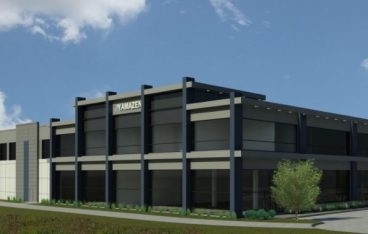 Plustech building new headquarters in Illinois