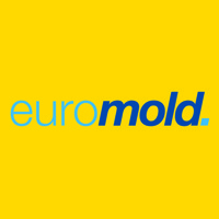 euromold 17