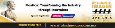 Plastimagen Molding website