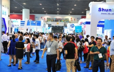 Asiamold 2018 received support from automotive moulding firms