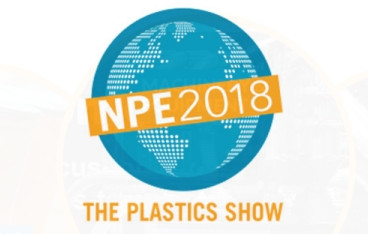 Plastics industry experts to present their thought leadership