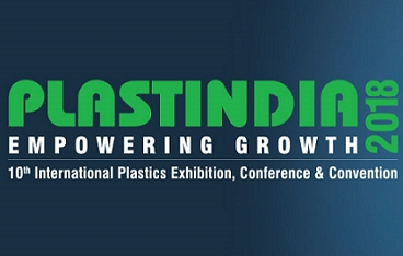 West Bengal plastic industry to benefit from Plastindia 2018