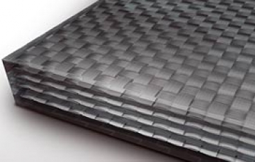 New material from LANXESS applied in hybrid molding project