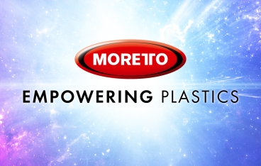 Moretto's summer events 2018