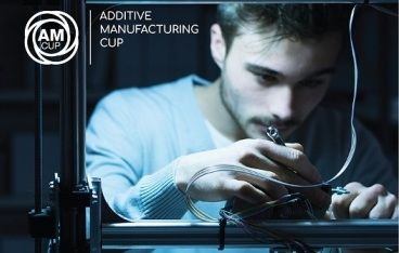 Solvay sponsors Additive Manufacturing Cup