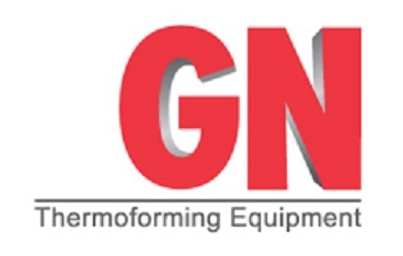 GN Thermoforming broadens its presence in Southeast Asia