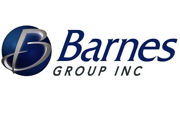 Barnes Group to acquire Gammaflux