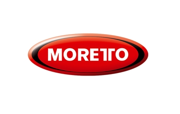 Moretto to exhibit at FIP 2017