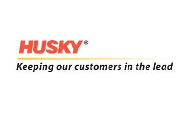 Husky to showcase range of proven innovations