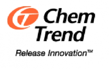 Chem-Trend expands in Eastern Europe