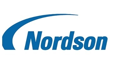 Nordson appoints a new regional sales manager