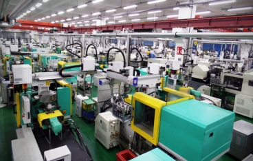 Chinese metal injection moulding producer Zoltrix to increase production capacity