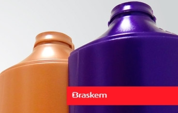 Braskem and Made In Space expand their partnership
