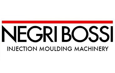Negri Bossi announced major investment in new North American headquarters